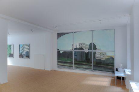 Galerie-01